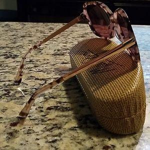 Maui Jim Accessories - 🌺🌺Maui Jim Melika Sunglasses 🌺🌺